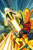 New Mutants Vol 3 1 Textless.jpg
