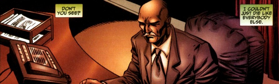Olivier (Earth-616) from Punisher Vol 4 4 001.jpg