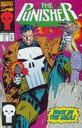 Punisher Vol 2 71