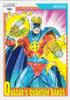 Quasar's Quantum Bands from Marvel Universe Cards Series II 0001.jpg