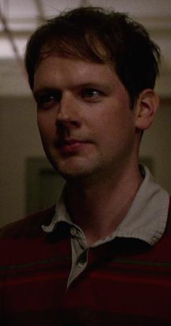 Ruben (Earth-199999) from Marvel's Jessica Jones Season 1 7.png