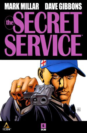 Secret Service Vol 1 6.jpg