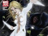Spider-Island: Cloak & Dagger Vol 1 1