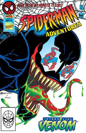 Spider-Man Adventures Vol 1 10.jpg