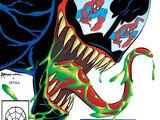 Spider-Man Adventures Vol 1 10