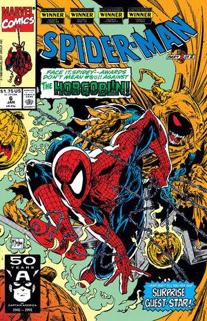 Spider-Man Vol 1 6.jpg