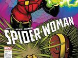 Spider-Woman Vol 6 12