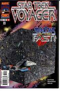Star Trek Voyager Vol 1 10