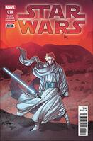 Star Wars Vol 2 38