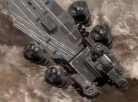 Strategic Homeland Intervention, Enforcement and Logistics Division (Earth-101001)