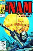 The 'Nam Vol 1 65