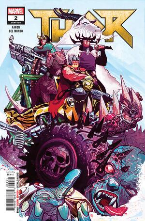 Thor Vol 5 2.jpg