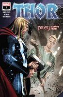 Thor Vol 6 9