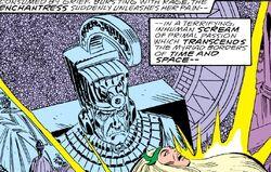 Topan from Thor Vol 1 398 00001.jpg