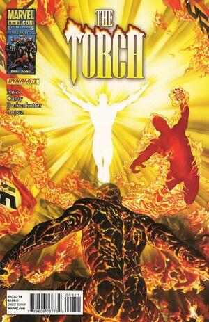 Torch Vol 1 8.jpg