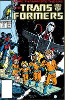 Transformers Vol 1 36