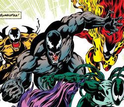 Trevor Cole (Earth-616) from Venom Separation Anxiety Vol 1 1 0001.jpg