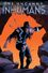 Uncanny Inhumans Vol 1 0 Textless