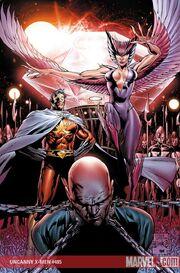 Uncanny X-Men Vol 1 485 Textless.jpg