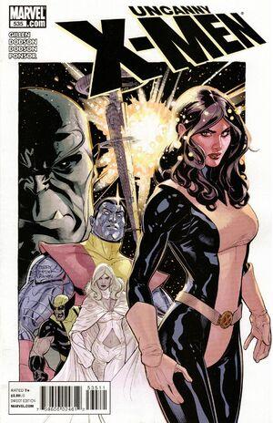 Uncanny X-Men Vol 1 535.jpg