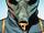 Vile Tapeworm (Earth-616)
