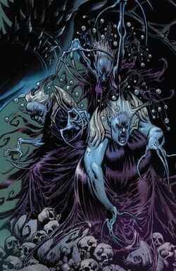 War Witches (Earth-616) from Venom Vol 4 15 cover 001.jpg