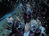 War Witches (Earth-616)