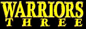 Warriors Three Vol 1 4.png