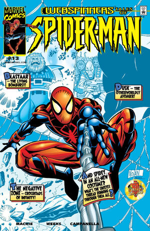 Webspinners Tales of Spider-Man Vol 1 13.jpg