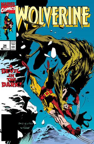 Wolverine Vol 2 34.jpg