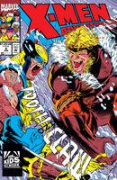 X-Men Adventures Vol 1 6
