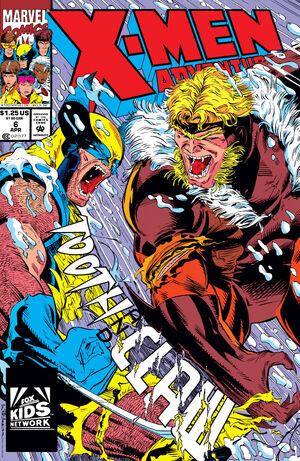 X-Men Adventures Vol 1 6.jpg