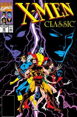 X-Men Classic Vol 1 56.jpg