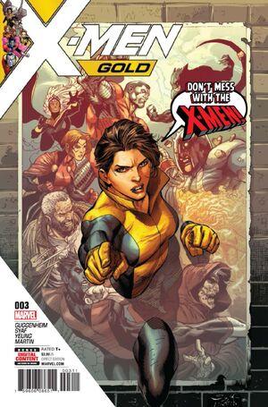 X-Men Gold Vol 2 3.jpg