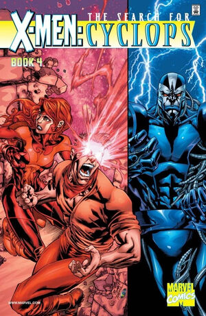 X-Men The Search for Cyclops Vol 1 4.jpg
