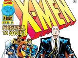 X-Men Vol 2 57