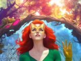 Jean Grey (Earth-616)