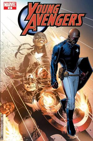 Young Avengers Vol 1 8.jpg