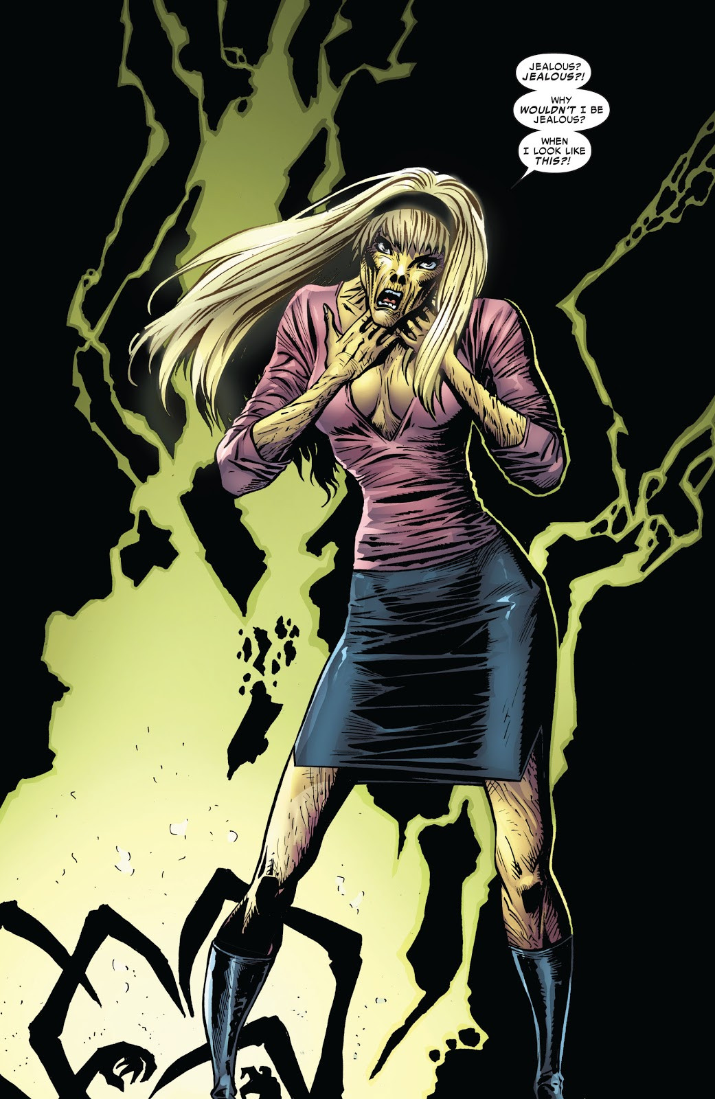Abby-L (Earth-616)