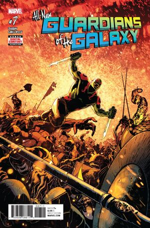 All-New Guardians of the Galaxy Vol 1 7.jpg