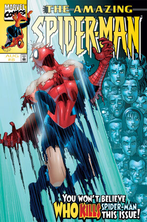 Amazing Spider-Man Vol 2 8.jpg