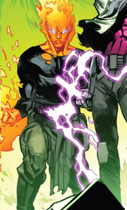 Andrei Cutov (Earth-4935) from X-Force Vol 5 7 001.png