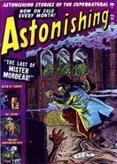 Astonishing Vol 1 11