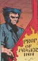 Auger Inn from Wolverine Vol 2 66 0001