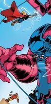 Avengers (Earth-16220)