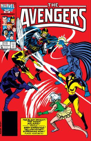 Avengers Vol 1 271.jpg