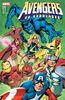 Avengers Vol 1 676 Avengers Variant.jpg