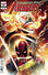 Avengers Vol 8 49 Deadpool 30th Anniversary Variant