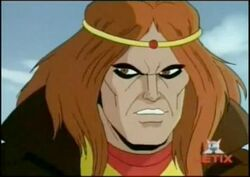 Bill Braddock (Earth-92131) from X-Men The Animated Series Season 4 15 001.jpg