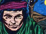Black Lance (Earth-616)